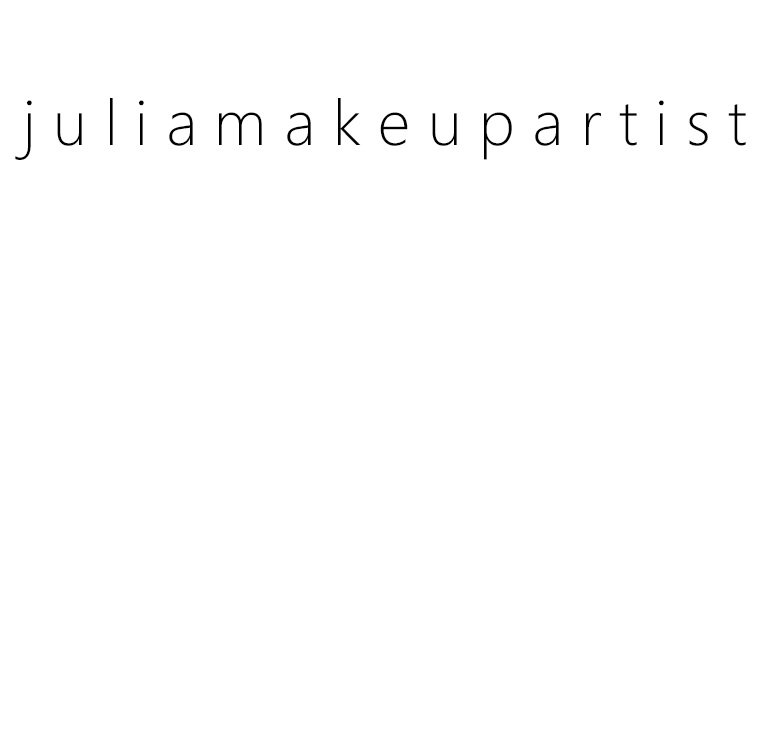 julia_logo_