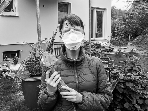 Kletterdreieck Diy : Diy geschenk und schlechtwetter beschäftigung für kinder u pikler