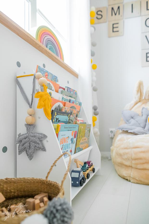 waldorf inspired kidsroom update plus 4 tipps für ein